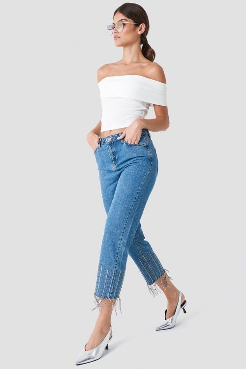 Trendyol - Jean