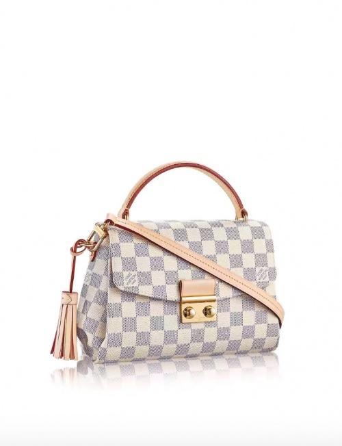 Louis Vuitton - Croisette