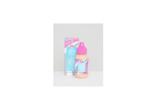 First Aid Beauty - Fluide Protecteur Fond de Teint