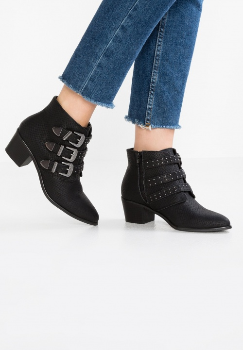 Miss Selfridge - Bottines