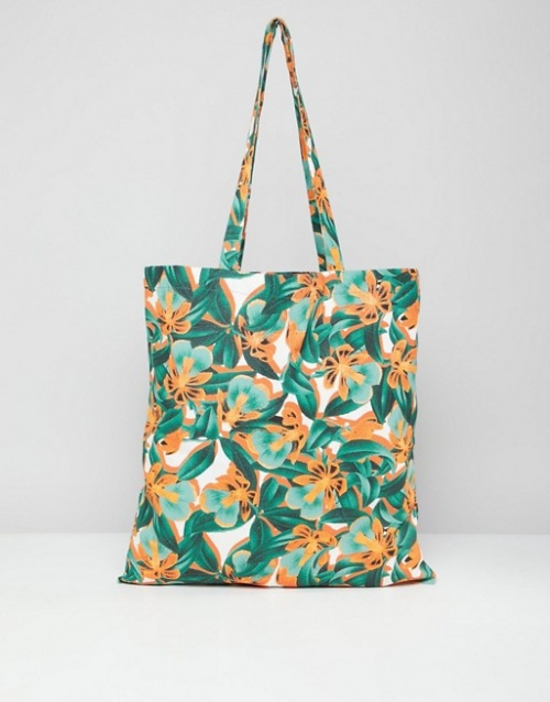 Monki - Tote bag