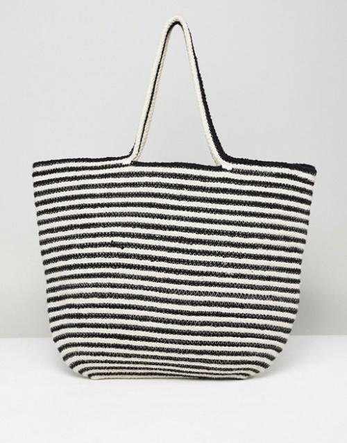 Pull&Bear - Tote bag