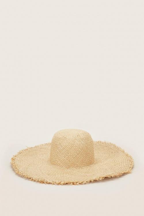 Close - Chapeau