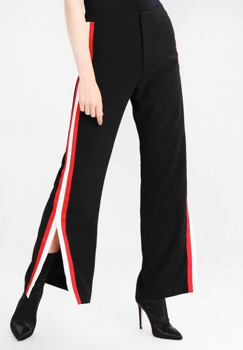 Ivyrevel - Pantalon