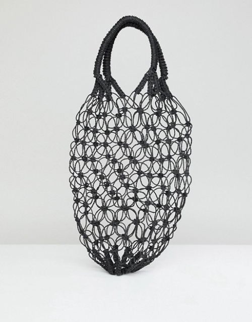 Chateau Market - Tote bag