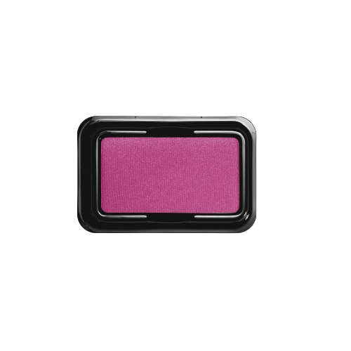 Make Up For Ever - Blush Rose Irisé B212
