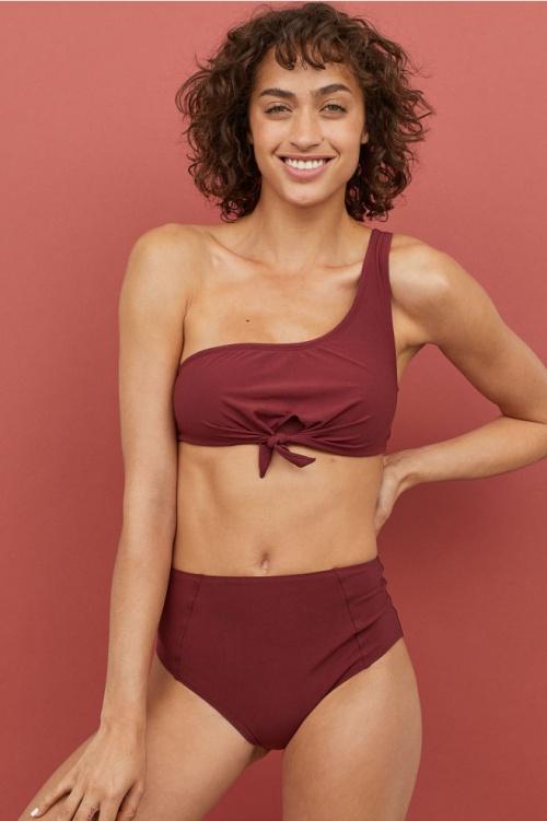 H&M - Haut de bikini