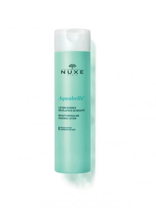 Nuxe - Lotion-Essence Révélatrice de beauté Aquabella®