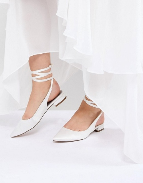 ASOS Design - Ballerines