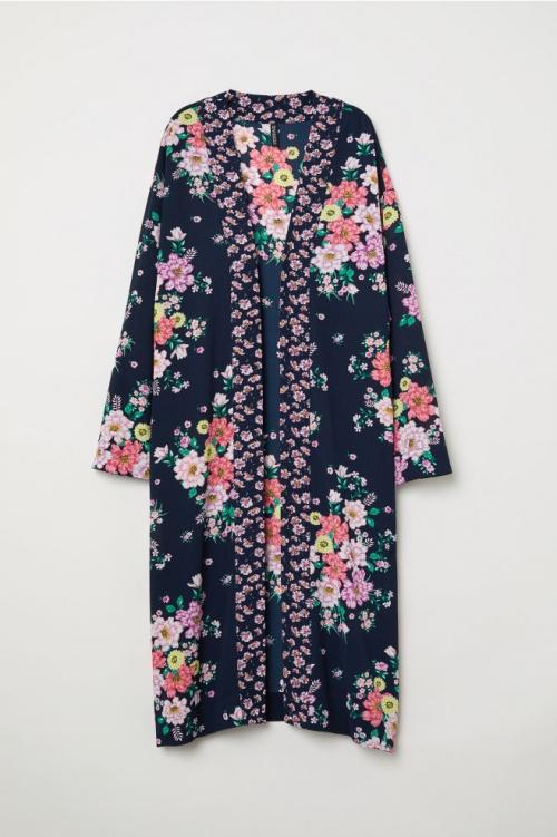 H&M - Kimono
