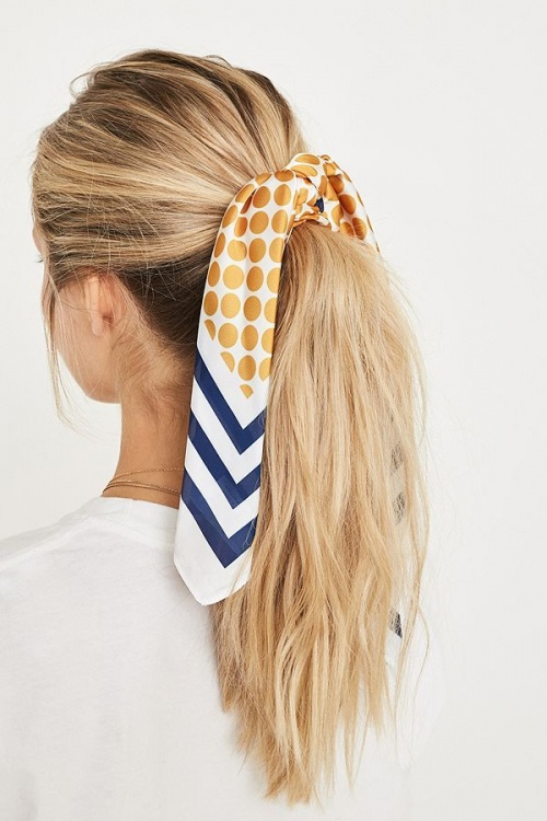 Urban Outfitters - Foulard