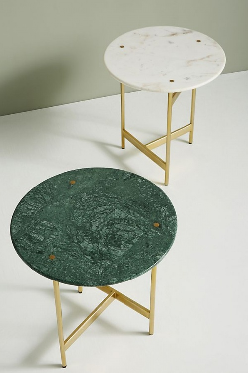 Anthropologie - Table