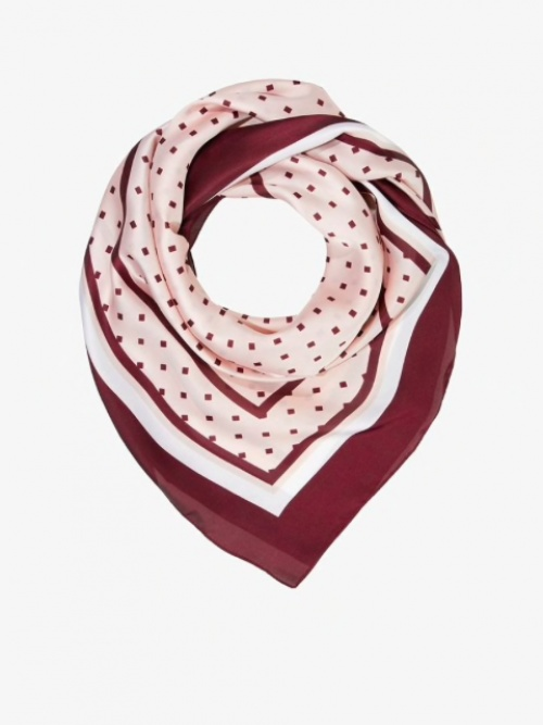 Mint & Berry - Foulard