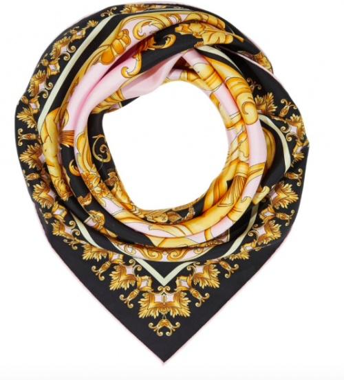 Versace - Foulard