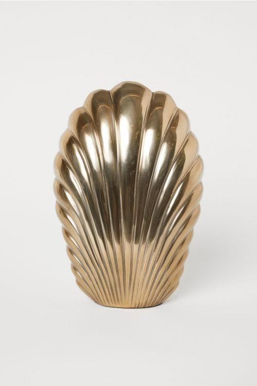 H&M - Vase