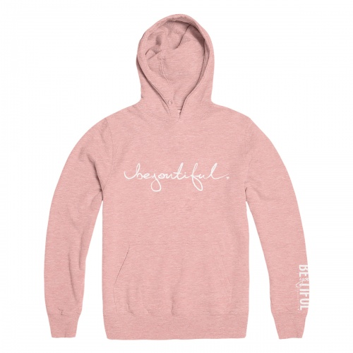 Beyoutiful Foundation - Sweat