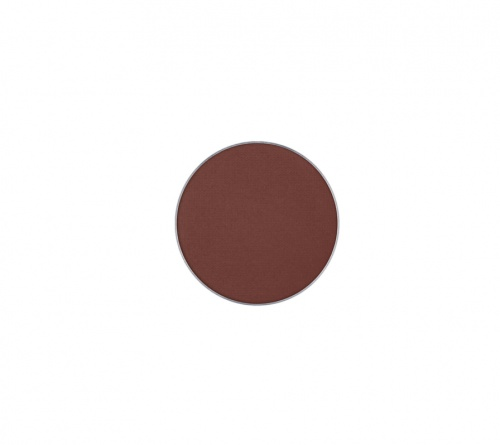 Anastasia Beverly Hills - Eye Shadow Single