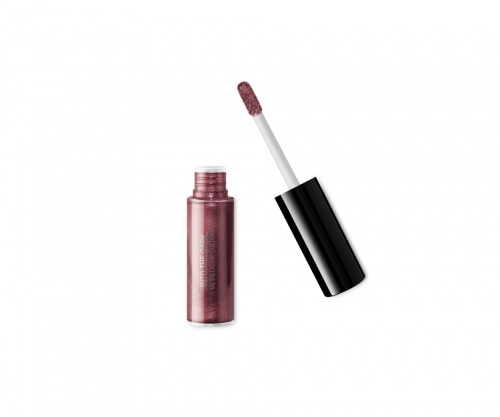 Kiko - Into The Dark Metallic Lip Colour
