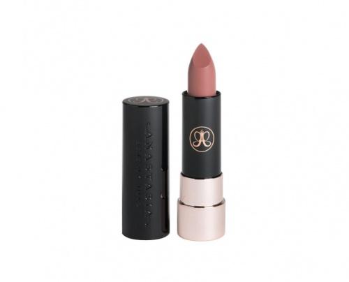 Anastasia Beverly Hills - Rouge à Lèvres Mat