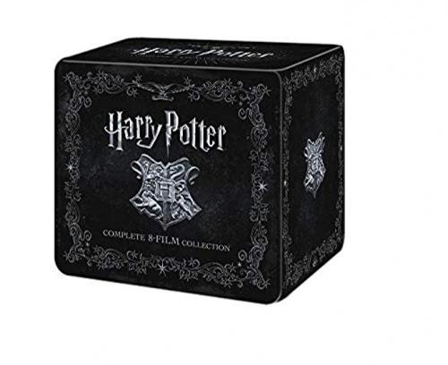 Qui Produits Vont Faire Dérivés Craquer Vous Harry Potter15 pSVzqUM