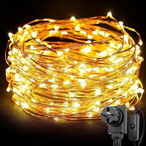 Lighting Ever - Guirlande lumineuse