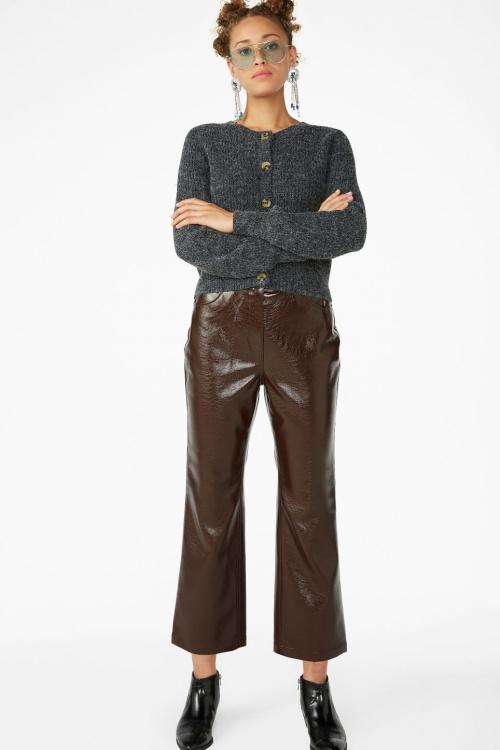 Monki - Pantalon