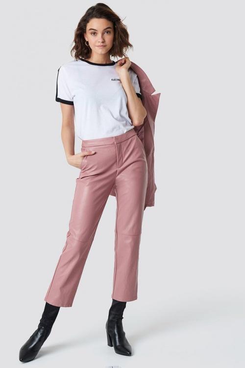 Na-kd - Pantalon