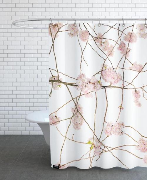 Joniqe - Flora Japanische Kirsche