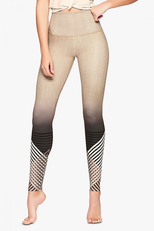 Onzie - Legging Graphic