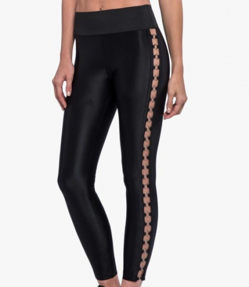 Koral - Stand Out Legging