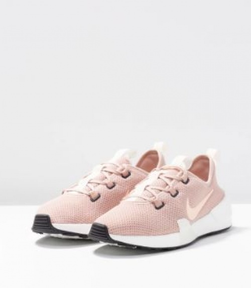 Nike Sportswear - ASHIN MODERN - Baskets basses