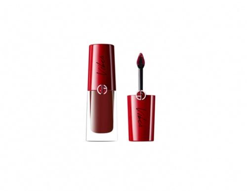 Armani - Lip Magnet