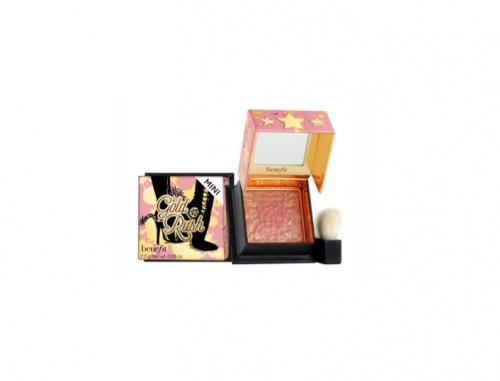 Benefit Cosmetics - Mini Gold Rush
