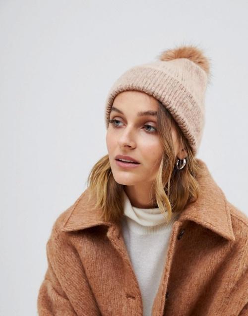Bonnet   les plus jolies pièces qui vous tiendront chaud cet hiver 10cce0af03a