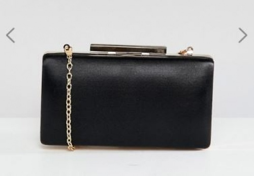 True Decadence - Pochette rigide