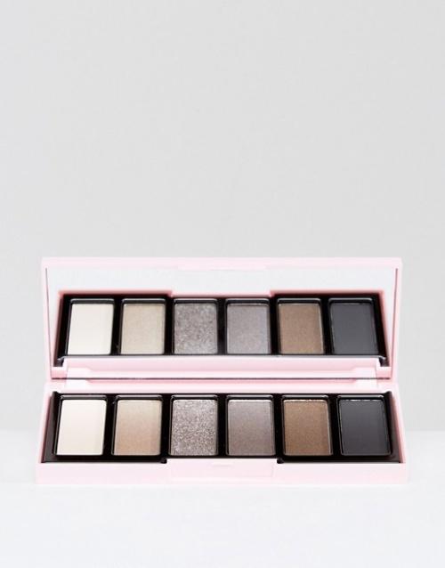 ASOS DESIGN Makeup - Palette d'ombres à paupières