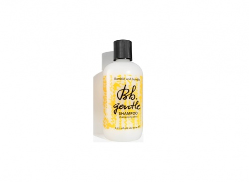 Bumble & Bumble - Gentle Shampoo