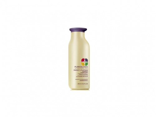 Pureology - Perfect 4 Platinum