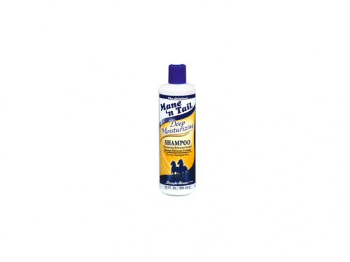 Mane'n Tail - Shampoing Hydratant