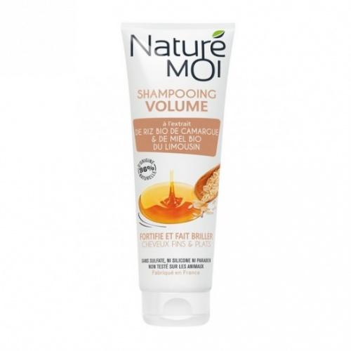 Naturé Moi - Shampoing volume