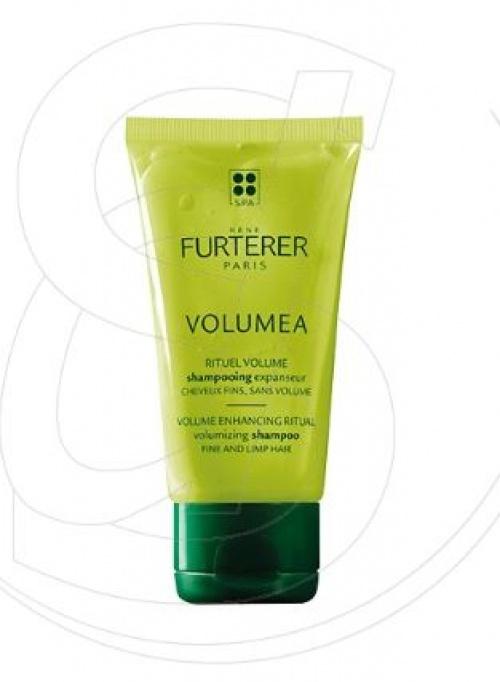 René Furterer - Shampoing volume