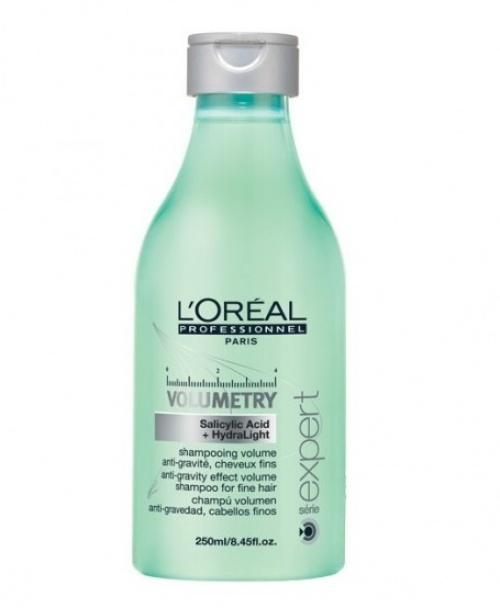 L'Oréal - Shampoing volume