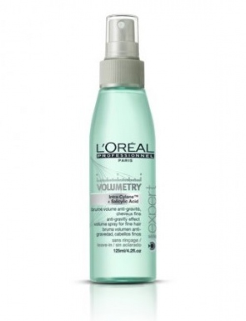 L'Oréal - Spray volume