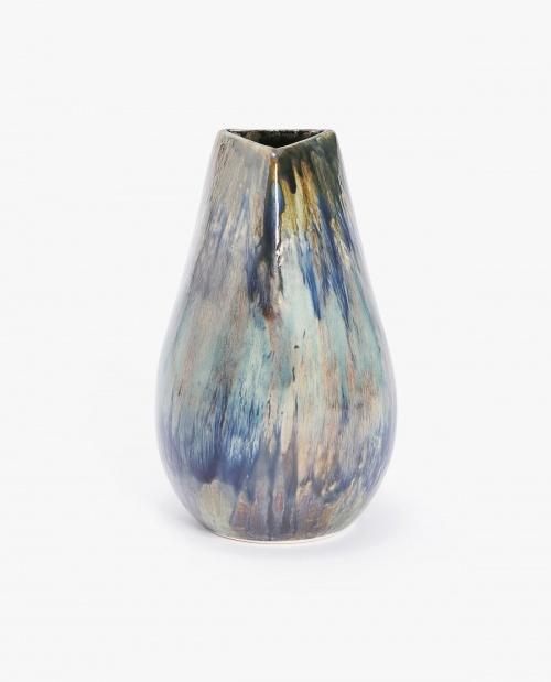 Zara Home - Vase