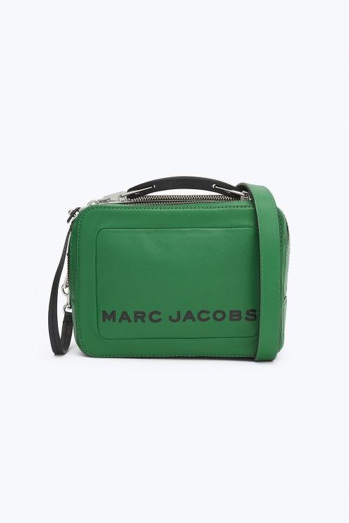 Marc Jacobs - Sac à mains