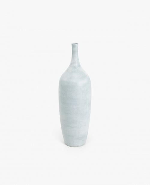 Zara Home - Bouteille décorative céramique