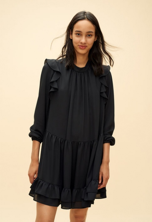 Claudie Pierlot - Robe