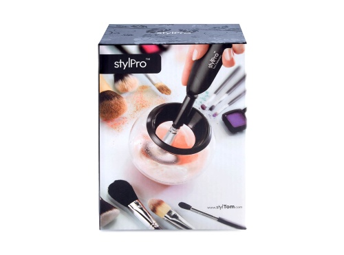 StylPro - Original Make Up Brush Cleaner and Dryer