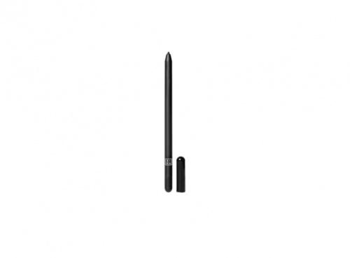 3INA - Pencil The Fluoro Crayon pour les Yeux Noir