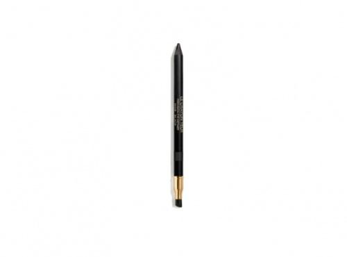 Chanel - Le Crayon Yeux